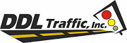 DDL Traffic, INC