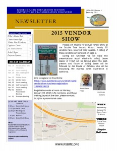 Newsletter Featured Image Jan 15