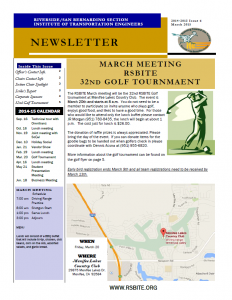 Newsletter Featured Image - Mar15