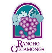 City of Rancho Cucamonga – Associate Engineer that specializes in Traffic and Transportation