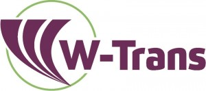W-Trans is looking for Assistant, Associate and Senior Engineers and Planners