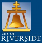 City of Riverside is seeking a motivated candidate for an Assistant Engineer