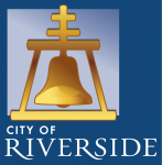 City of Riverside: Assistant Engineer