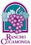 City of Rancho Cucamonga: Currently hiring three (3) Assistant Engineers